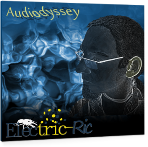 Electric-Ric's Audiodyssey - click to download!